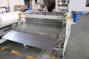 Conveyor Belt Cutting Machine pictures & photos