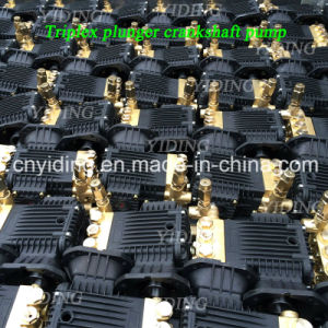 15L/Min Misting Cooling System (YDM-0815B) pictures & photos