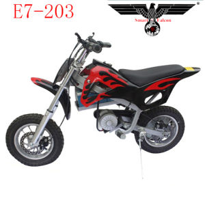 E7-203 24V 350W Kids Electric Dirt Motor Bike pictures & photos