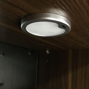 LED Kitchen Light with Hand Swing Sensor pictures & photos