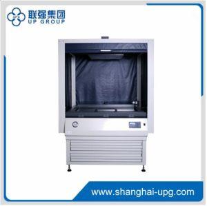 Lq Automatic PS Plate Exposure Machine pictures & photos