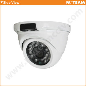 Waterproof Day and Night Dome Ahd 4MP 3MP China Security Camera (MVT-AH34F/W) pictures & photos