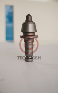 Road Milling Tools Construction Tools Cutting Teeth 19QA02 Sr01 pictures & photos