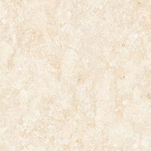 Amazing Hot Sale Popular Glazed Polished Porcelain Floor Tile pictures & photos
