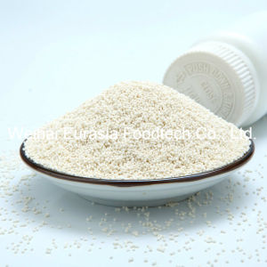 Zinc Citrate Sustained-Release Pellets pictures & photos