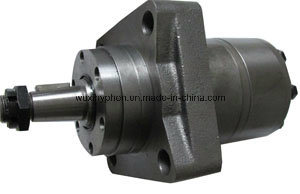 Hydraulic Motor A2FM Series, Orbit Motor pictures & photos