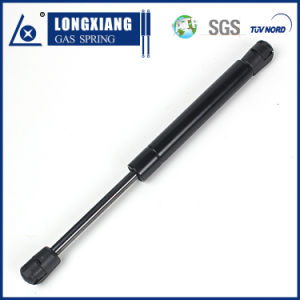 Customized Specification Tension Springs Traction Gas Spring pictures & photos