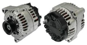 Equinox Alternator Valeo for Chevrolet Tg15s039 15279852 Lester 11145 pictures & photos