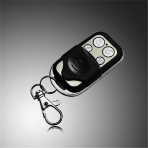 RF Remote Controller Transmitter Duplicator for Fixed Learning Code pictures & photos