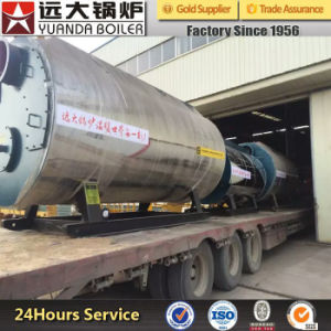 Industrial Steam Boiler Factory Price pictures & photos