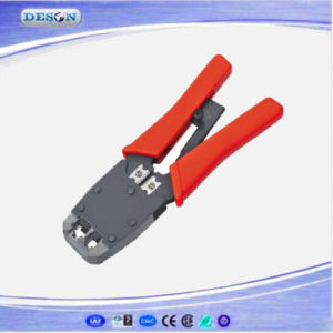 Electrical Network Tools for Telecommunication Joints pictures & photos