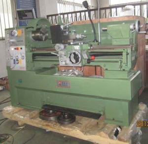 CD6241 China Lathe Machine Manufacturer pictures & photos