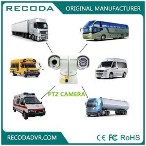 IP66 150m Night Version Sony 980cp 26 X 1010p 36 X Zoom IR HD PTZ CCTV Camera pictures & photos
