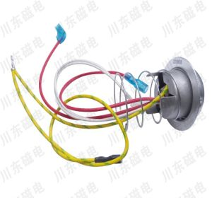 Thermistor Sensor pictures & photos
