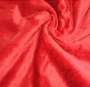 100% Polyester Fabric pictures & photos