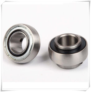 UC Design Best Sell Pillow Block Insert Bearing pictures & photos