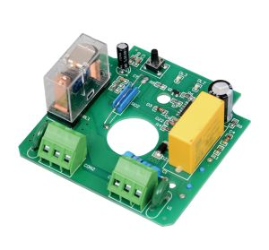 Pressure Controller for Water Pump pictures & photos