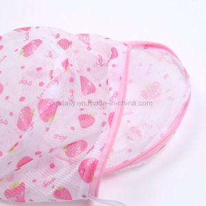 Foldable Washing Barrel Washing Bag Laundry Washing Bag pictures & photos