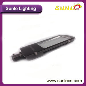 Street Lighting LED, Outdoor LED Street Light Module (SLRJ27 150W) pictures & photos