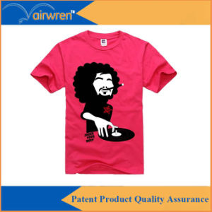 Good Quality T Shirt Printing Machine A3 Size DTG T Shirt Printer pictures & photos