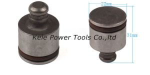 Power Tool Spare Part (striker for Makita HR2470 use) pictures & photos