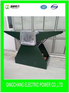 Outdoor Cable Branch Box (outdoor ring main unit, cable junction box) pictures & photos