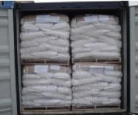 Industrial Grade High Purity Calcium Carbonate Powder D97 D50 pictures & photos