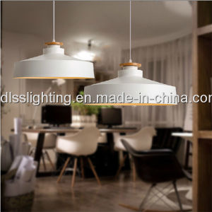 Italian Modern Lighting Coffee Shop Restaurant Droplight 2017 pictures & photos
