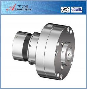Type 9130 API Type a Pusher Seal Equivalent to Flowserve Qbd Cartridge Seal pictures & photos