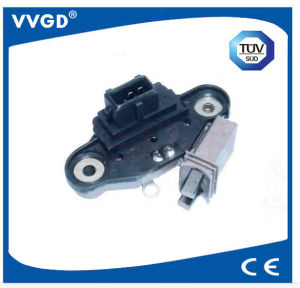 Auto Voltage Regulator Use for BMW Vr-Pr1671 pictures & photos