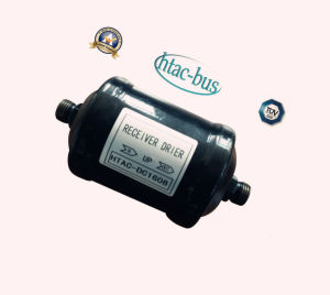 Tk A/C 66-8718 Receiver Drier China Manufacturer pictures & photos