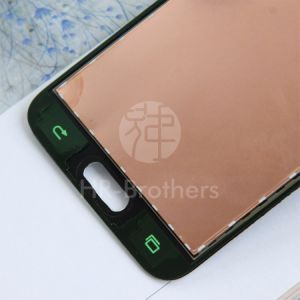OEM Wholesale for Samsung S5 LCD Screen Parts pictures & photos