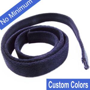 Bra Wire Channel Underwear Wire Casing in White Black in Stock with No Minimum pictures & photos