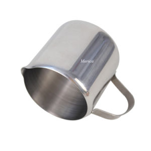 Stainless Steel Small Breakfast Milk Cup pictures & photos