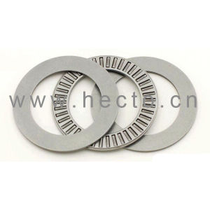 Inch Thrust Needle Roller Bearing Axial Bearing Nta3244 Nta2840 pictures & photos