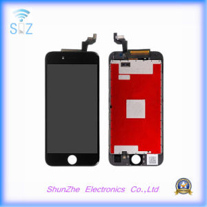 Mobile Smart Cell Phone LCD Display Touch Screen for iPhone 6s 4.7 pictures & photos