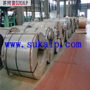 762mm/760mm Galvanized Steel Coil pictures & photos