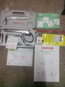 Cummins 4BTA 50kVA Generator Price in Philippines pictures & photos