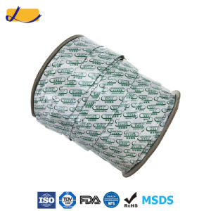 Food Grade Oxygen Absorber in Roll Type Factory pictures & photos