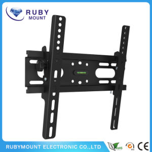 Adjustable Wall Mounting Bracket T4207 pictures & photos