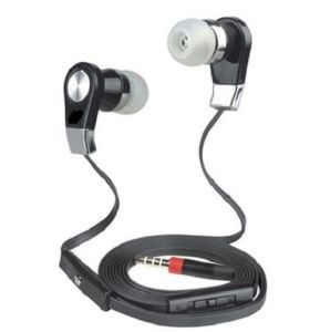 Mobile Phone Earphone Handsfree for Nokia 920 with Flat Wire pictures & photos