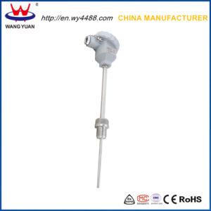 Good Quality PT1000 Temperature Sensor pictures & photos