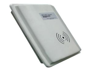 UHF Long-Range RFID Reader Writer (DL6820) pictures & photos
