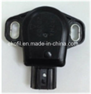 Throttle Position Sensor OEM Jt7ha16402-Raa-A02 pictures & photos