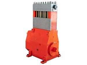 Ultrahigh Pressure Plunger Pump (Maximum pressure2800bar) pictures & photos