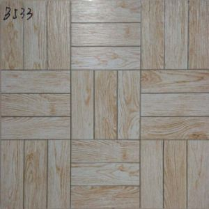 500X500mm Glazed Inkjet Floor Wall Tile pictures & photos