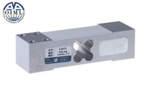 Load Cell (L6E3) pictures & photos