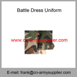 Bdu-Military Uniform-Military Clothing-Army Apparel-Acu-Camouflage Uniform pictures & photos