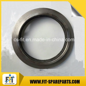 Cutting Ring Cutting Loop for Concrete Pump Truck pictures & photos
