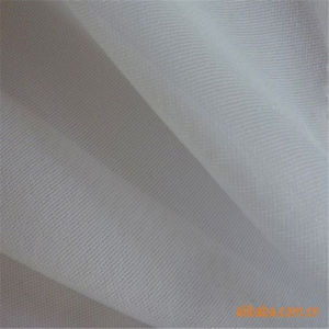 Garments Accessories Interlining Non-Woven Fusible Interlining pictures & photos